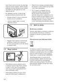 Philips TV LCD - Mode d'emploi - SLV - Page 5