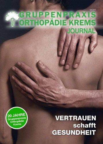 160430_ortho krems