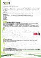 Catalogo_Grupo_Droid - Page 2