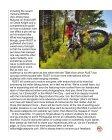RUST magazine: Rust#10 - Page 5