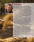 RUST magazine: Rust#10 - Page 7