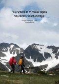 Prevención de lesiones deportivas en deportes de montaña - Page 4