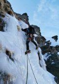 Prevención de lesiones deportivas en deportes de montaña - Page 7