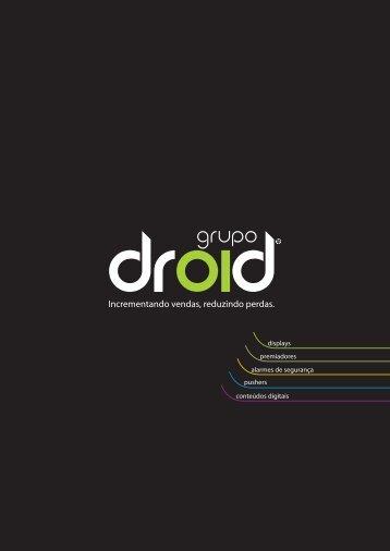 Catalogo_Grupo_Droid_COMPLETO_2016