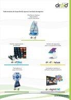 Catalogo_Grupo_Droid_COMPLETO_2016 - Page 3