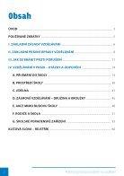 Praktický průvodce právem na vzdělání - Page 3