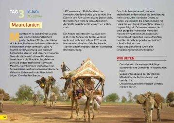 03. Tag_Mauretanien_08.06.2016