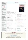 L'ALBA DELLA REPUBBLICA - Page 3