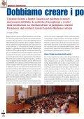 L'ALBA DELLA REPUBBLICA - Page 4