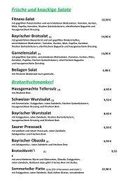 Sommerkeller-Essen-Mai2016