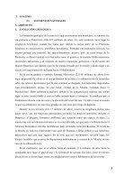 PATONES Y SU ENTORNO - Page 5
