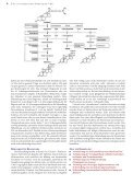 Das AGS – Adrenogenitales Syndrom aus ... - Hauner Journal - Seite 2