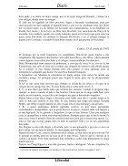 Diario de Ana - Page 3