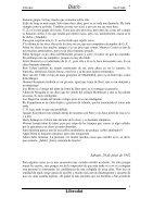 Diario de Ana - Page 4