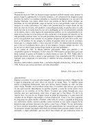 Diario de Ana - Page 6