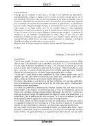 Diario de Ana - Page 7