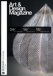 Art and Design Magazine (1)