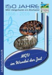 01-64_Festschrift_Altschweier_weboptimiert