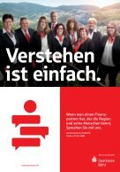 01-64_Festschrift_Altschweier_weboptimiert - Seite 2