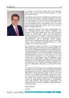 01-64_Festschrift_Altschweier_weboptimiert - Seite 3
