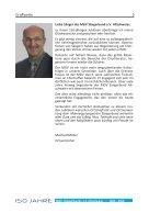 01-64_Festschrift_Altschweier_weboptimiert - Seite 5