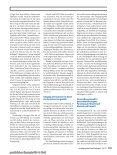 Künstliche Herstellung von Gameten und Embryonen aus ... - Seite 3