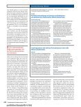 Künstliche Herstellung von Gameten und Embryonen aus ... - Seite 4