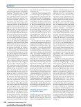 Künstliche Herstellung von Gameten und Embryonen aus ... - Seite 6