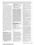Künstliche Herstellung von Gameten und Embryonen aus ... - Seite 7