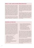 PRESTATIONS? - Page 4