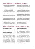 PRESTATIONS? - Page 5
