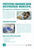 PREsENTE PARA As MÃEs DE CONTAGEM - Page 2