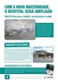 PREsENTE PARA As MÃEs DE CONTAGEM - Page 4