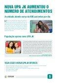 PREsENTE PARA As MÃEs DE CONTAGEM - Page 5