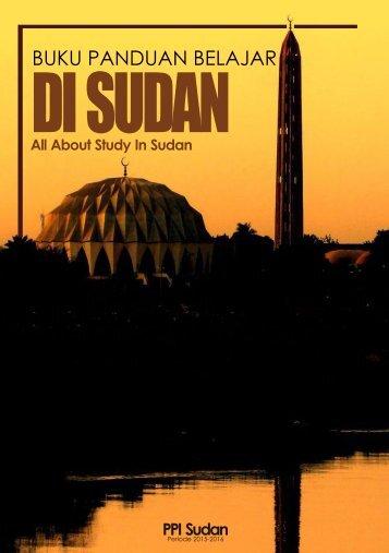 DI SUDAN