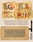 Carnet de voyage - Page 5
