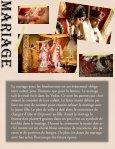 Carnet de voyage - Page 6