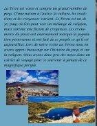Pérou - Page 2