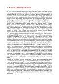 WYKONANIE CELU OZE 2020 - Page 5