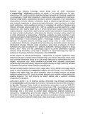WYKONANIE CELU OZE 2020 - Page 6
