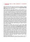 WYKONANIE CELU OZE 2020 - Page 7