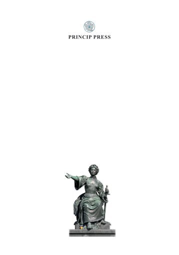 Srbija - geopoeticki album - nemacki - niska rezolucija