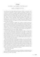 Srbija - geopoeticki album - spanski - niska rezolucija - Page 7