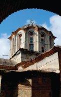 Svi srpski arhiepiskopi i patrijarsi - niska rezolucija - Page 6