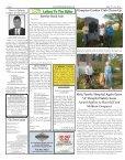 TTC_05_25_16_Vol.12-No.30.p1-16 - Page 2