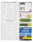 TTC_05_25_16_Vol.12-No.30.p1-16 - Page 3