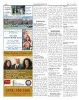 TTC_05_25_16_Vol.12-No.30.p1-16 - Page 6