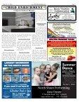 TTC_05_25_16_Vol.12-No.30.p1-16 - Page 7
