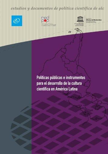 Politicas-publicas-e-instrumentos-cultura-cientifica