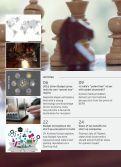 Tax Insights - Page 4